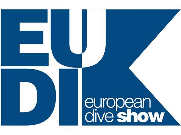 EUDI Show 28°