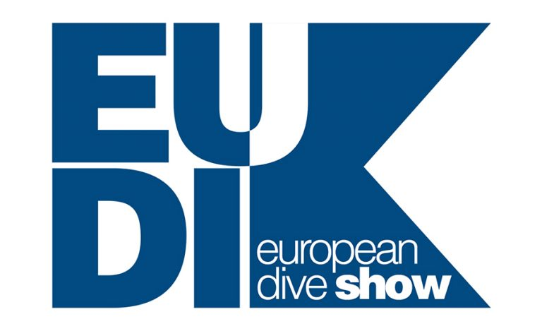 Read more about the article EUDI Show 28°