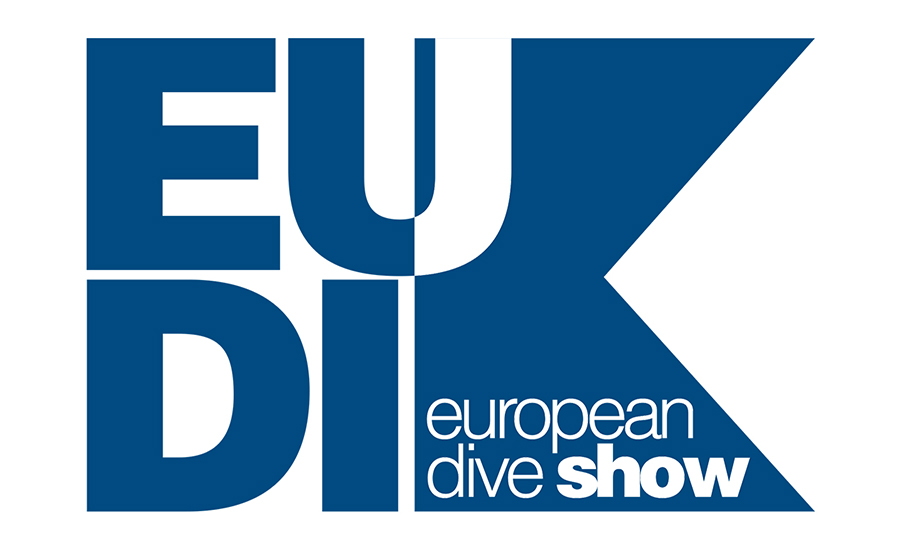 You are currently viewing EUDI Show 28°